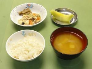 cook_menu_053b0fdedd6eef