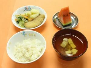 cook_menu_053b26071df673