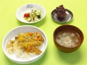 cook_menu_053b3a1bc2d521