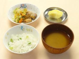 cook_menu_053b5fd4e4e038
