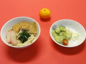cook_menu_053b79e4d778fd