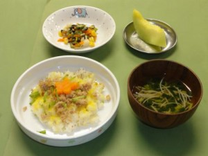 cook_menu_053ba4232a530e