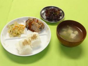cook_menu_053bd0657732bd
