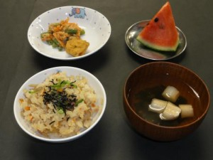 cook_menu_053bf922278f12[1]