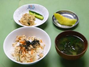 cook_menu_053c389dcb8b55