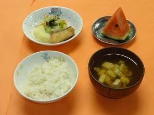 cook_menu_053c4d25c72842