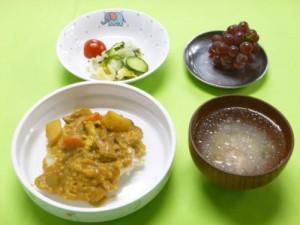 cook_menu_053c6298517abb
