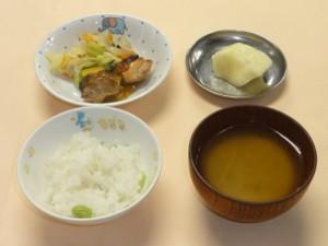 cook_menu_053c77b799708f