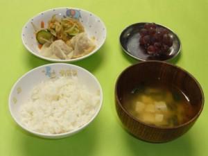 cook_menu_053cf5371a7935