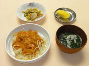 cook_menu_053d0a548de2b8[1]