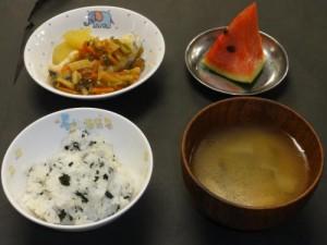 cook_menu_053d1f20c4460a