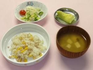 cook_menu_053d364a0421a5[1]