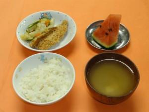 cook_menu_053d75a0e4535f