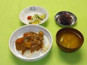 cook_menu_053d8957e7ee6e[1]