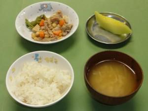 cook_menu_053df215539964