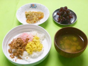cook_menu_053e1cefd512cf