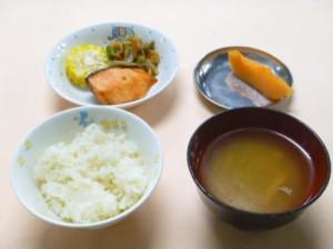 cook_menu_053e41c27754d0[1]
