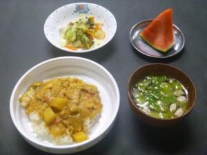 cook_menu_053e4659a3f591[1]