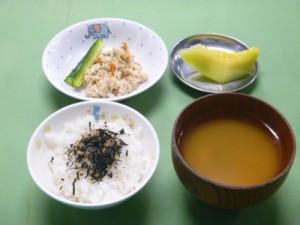 cook_menu_053e8727105392
