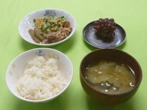 cook_menu_053eb096431b34
