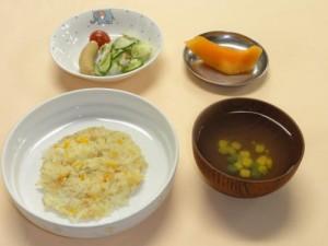 cook_menu_053ec47711f8a7