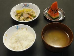 cook_menu_053edadaba62f5[1]