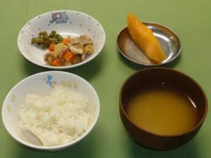 cook_menu_053f19e53bc28c