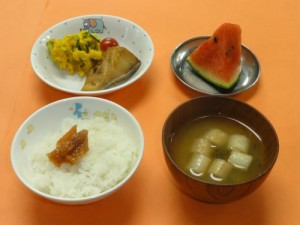 cook_menu_053f2e354611b9