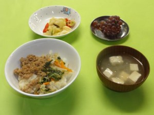 cook_menu_053f44924a2a8d