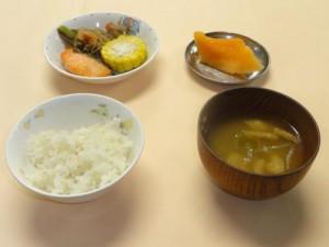 cook_menu_053f5a408543ef[1]