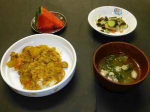 cook_menu_053f6ec9fb56fc