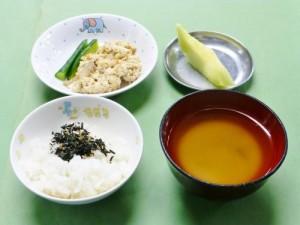 cook_menu_053fad73a82ef4