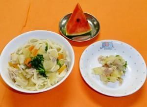 cook_menu_053fc1b8599a23