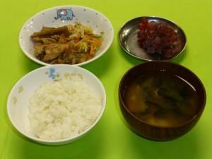 cook_menu_053fd8772c1d09