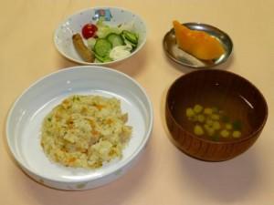 cook_menu_053ffe6cc7a68d