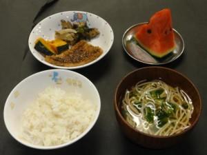 cook_menu_054004a5b0f37f