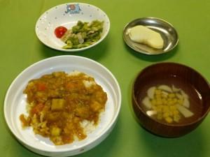 cook_menu_05404124908c14