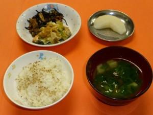 cook_menu_05405820a44029
