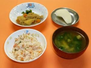 cook_menu_0540e9919dae9f