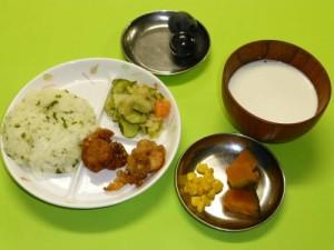 cook_menu_0540ff7baaf6ce