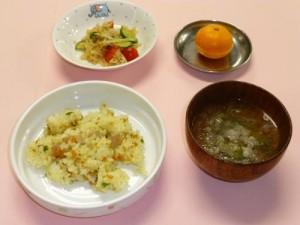 cook_menu_05413d1093e3b5