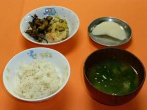 cook_menu_05417f6b194822