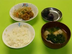 cook_menu_054192a4992f61