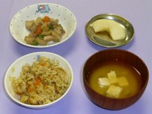cook_menu_0541a8b98d8429