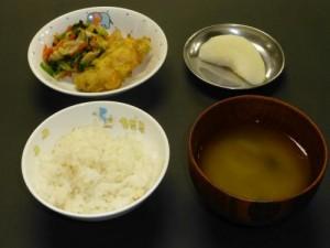 cook_menu_0541ccdb21a4e3[1]