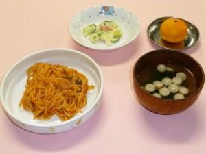 cook_menu_0541d1a0e03722[1]