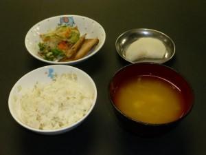 cook_menu_0542505d8b33e7
