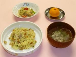 cook_menu_054264742754c1