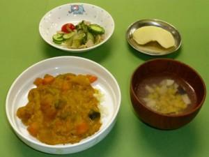 cook_menu_054291357c9e21