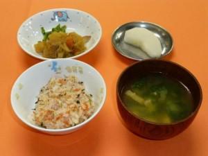 cook_menu_0542a623933fe6